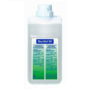 For All Family Hartmann – Bacillol AF – 1000ml