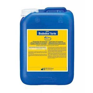 Φαρμακείο Hartmann – Bodedex Forte Απολυμαντικό Εργαλείων – 5lt