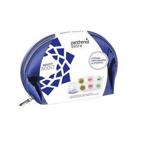 Γυναίκα Medisei – Σύστημα Αντιγήρανσης & Σύσφιξης Περιέχει Κρέμα 24h 50ml & 3 Peel-off Μάσκες Προσώπου & Δώρο Νεσεσέρ
