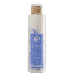 Σαμπουάν NAOBAY – Προστατευτικό Conditioner Μαλλιών – 250ml