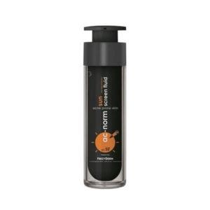 Αντηλιακά Προσώπου Frezyderm – Αντηλιακό Προσώπου για Δέρματα με Ακμή SPF50+ 50ml