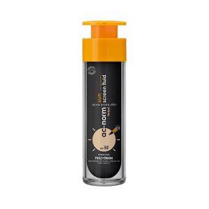 4Εποχές Frezyderm – Aντηλιακό Προσώπου με Χρώμα για Ακνεϊκά Δέρματα SPF50+ 50ml