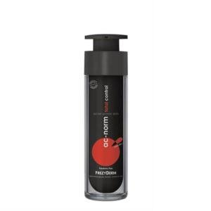 Περιποίηση Προσώπου Frezyderm Ac-norm Total Control Cream Εξειδικευμένη Ενυδατική για Ακμή – 50ml