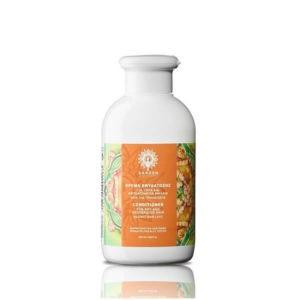 Γυναίκα Garden Of Panthenols – Conditioner – Κρέμα Μαλλιών για Ξηρά & Αφυδατωμένα Μαλλιά – 200ml