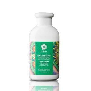 Άνδρας Garden Of Panthenols – Conditioner – Κρέμα Μαλλιών για Κανονικά & Λιπαρά Μαλλιά – 200ml
