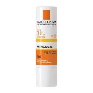 4Εποχές La Roche Posay – Anthelios Αντηλιακό Στικ για τις Ευαίσθητες Ζώνες SPF50 9gr