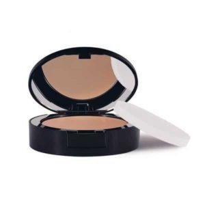 Γυναίκα La Roche Posay – Toleriane Teint Mineral Spf 25 Νο 11 Light Beige Καλυπτικό Make-up σε Μορφή Πούδρας – 9.5gr