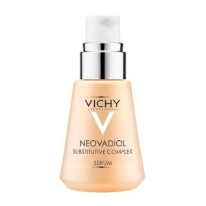 Γυναίκα Vichy Neovadiol Compensating Complex Serum Σύμπλοκο Αναπλήρωσης της Επιδερμίδας – 30ml