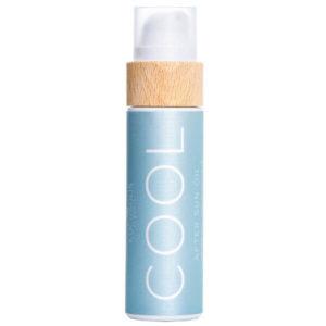Καλοκαίρι Cocosolis – COOL Έλαιο Ενυδάτωσης Ανανέωσης Δέρματος μετά τον Ήλιο 110ml
