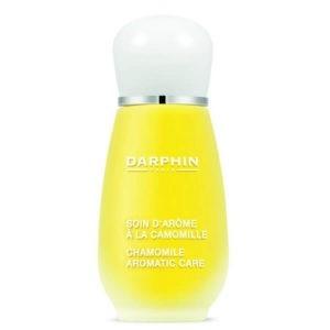 Περιποίηση Προσώπου Darphin – Αιθέριο Έλαιο Χαμομήλι 15ml