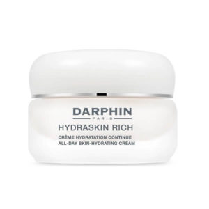 Περιποίηση Προσώπου Darphin – Πλούσια Ενυδατική Κρέμα για Ξηρές Επιδερμίδες 50ml