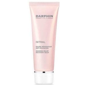 Περιποίηση Προσώπου Darphin – Balm για Καταπράυνση & Θρέψη Κατά των Κοκκινίλων 50ml