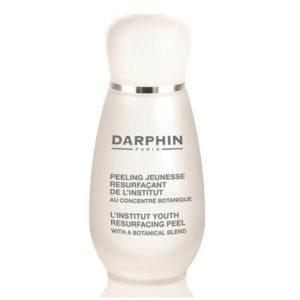 Περιποίηση Προσώπου Darphin – Χημικής Απολέπισης για Απομάκρυνση των Νεκρών Κυττάρων 30ml