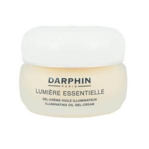 Γυναίκα Darphin – Κρέμα Προσώπου Ενυδάτωση/Λάμψη για Όλους Τους Τύπους 50ml