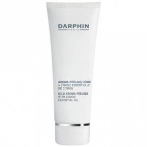 Απολέπιση Darphin – Ήπια Απολέπιση που Απομακρύνει τα Νεκρά Κύτταρα και τους Ρύπους 50ml