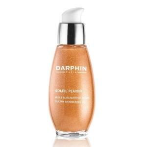 Γυναίκα Darphin – Ενυδατικό Λάδι Λάμψης 50ml