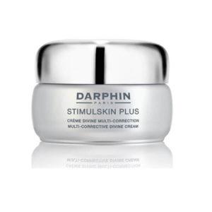 Περιποίηση Προσώπου Darphin – Κρέμα Ματιών Ολικής Αντιγήρανσης 15ml