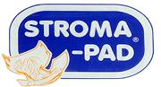 StromaPad