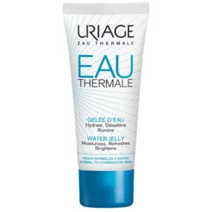 Περιποίηση Προσώπου Uriage – Eau Thermale Κρέμα Water Jelly 40ml
