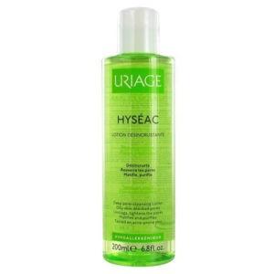 Uriage-Hyseac-Lotion-Desincrustante-200ml