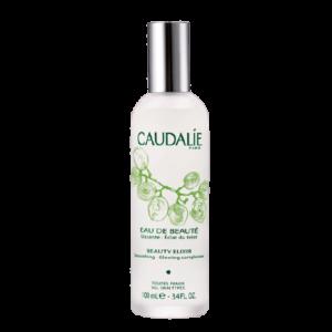Περιποίηση Προσώπου Caudalie – Ελιξήριο Ομορφιάς για Λείανση και Λάμψη για το Πρόσωπο 100ml