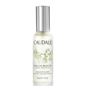 Περιποίηση Προσώπου Caudalie – Ελιξήριο Ομορφιάς για Λείανση και Λάμψη για το Πρόσωπο 30ml