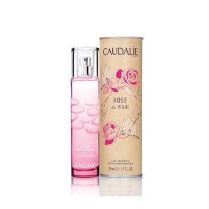 Γυναίκα Caudalie – Eau Fraiche Rose de Vigne Γυναικείο Άρωμα 50ml