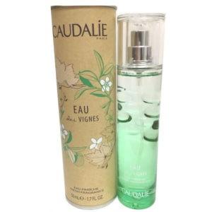 Γυναίκα Caudalie – Fleur De Vigne Fresh Fragrance Γυναικείο Άρωμα 50ml