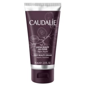 Γυναίκα Caudalie – Κρέμα Θρέψης Ποδιών 75ml