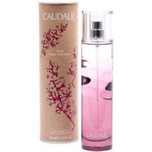 Περιποίηση Σώματος Caudalie – Thé des Vignes Fresh Fragrance Γυναικείο Άρωμα 100ml