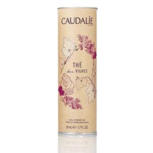 Γυναίκα Caudalie – The Des Vignes Fresh Fragrance Γυναικείο Άρωμα 50ml