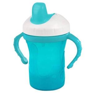 Αξεσουάρ Μωρού Mam Primamma Easy Cup Το πρώτο Ποτηράκι του Μωρού 6+ Μηνών 310ml 1τμχ