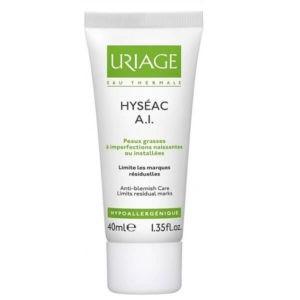 Uriage-Hyseac-Creme-A.I-Anti-Blemish-Care-40ml