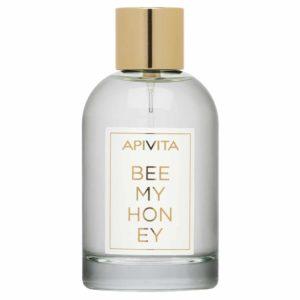 Γυναίκα Apivita – Άρωμα Bee My Honey 100ml