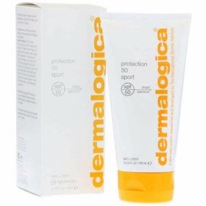 4Εποχές Dermalogica – Αντιηλιακό Προϊόν Ανθεκτικό στο Νερό Ευρέος Φάσματος SPF50 156ml