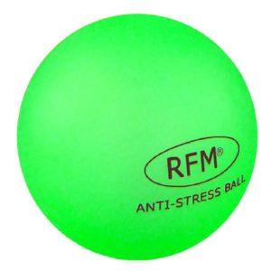 ΑΝΑΛΩΣΙΜΑ ΦΑΡΜΑΚΕΙΟΥ Ά ΒΟΗΘΕΙΩΝ Alfacare – Μπαλάκι Anti-Stress AC-965
