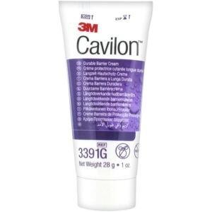 Γυναίκα 3M – Cavilon Προστατευτική Kρέμα Δέρματος 28 gr