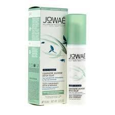 Περιποίηση Προσώπου Jowae -Youth Concentrate Detox and Radiance Συμπυκνωμένος Ορός Νεότητας Νύχτας για το Πρόσωπο και Όλους τους Τύπους Δέρματος 30ml