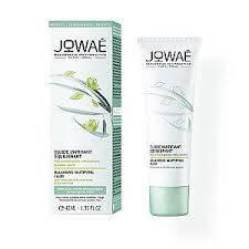 Περιποίηση Προσώπου Jowae – Balancing Matifying Fluid Λεπτόρρευστη Κρέμα για Ματ Αποτέλεσμα και Ισορροπία για Λιπαρό και Ευαίσθητο Δέρμα 40ml