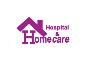 Hospital and Homecare
