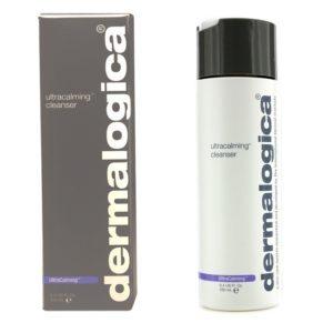 Γυναίκα Dermalogica – Απαλό Καθαριστικό Κρεμοζέλ 250ml