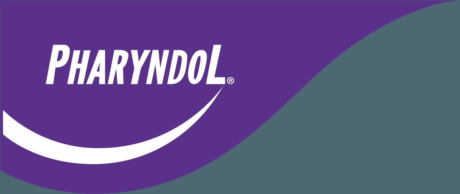 Pharyndol