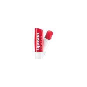 Περιποίηση Προσώπου Liposan – Στικ Φράουλα 4,8gr