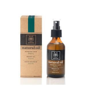 Γυναίκα Apivita – Natural Oil Laurel Φυτικό Έλαιο Δάφνη 100ml