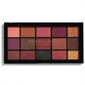 Γυναίκα Revolution Beauty Re-Loaded Palette Newtrals 3