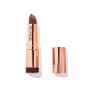Χείλη Revolution – Renaissance Lipstick Class