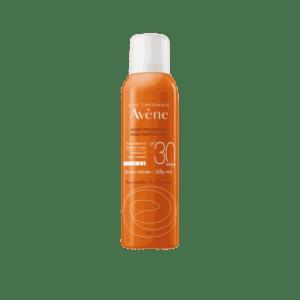 Άνοιξη Avene – Avene Solaire Brume Satinee SPF30 150ml