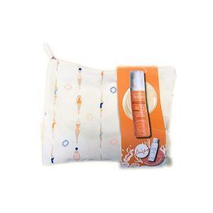 Γυναίκα Avene – Promo Solaire Anti-age Teinte SPF50+ Αντηλιακή Κρέμα Προσώπου με Χρώμα 50ml και Δώρο Νεσεσέρ και Lotion Micellaire 25ml