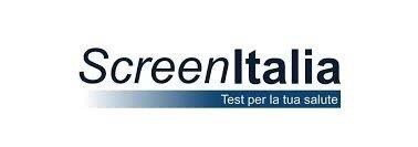 ScreenItalia