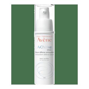 Περιποίηση Προσώπου Avene – A-Oxitive Αντι οξειδωτικός Ορός Άμυνας για τις Πρώτες Ρυτίδες 30ml